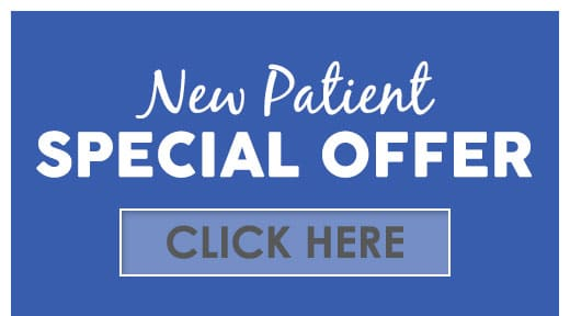 Chiropractor Near Me Cheyenne WY Special Offer